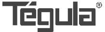 tegula2