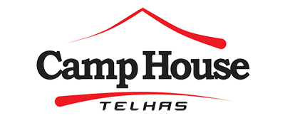 Camp House Telhas