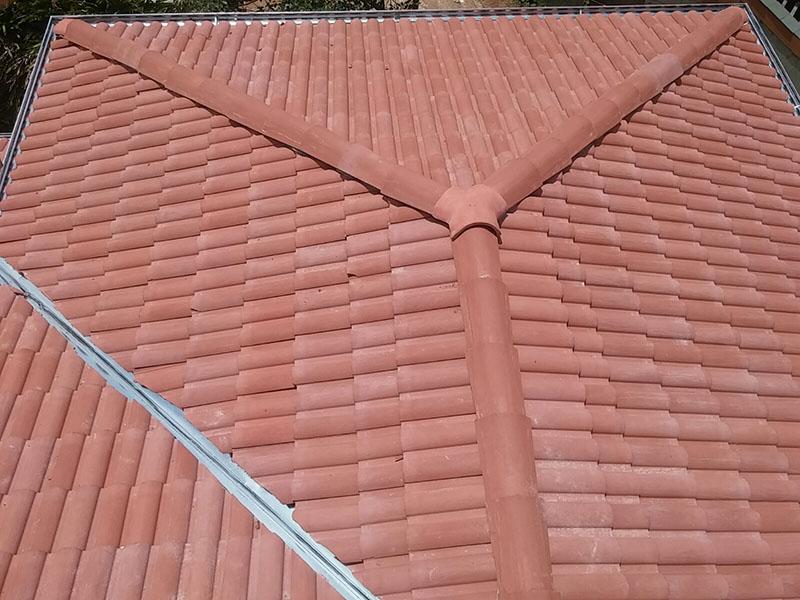 camp-house-telhado