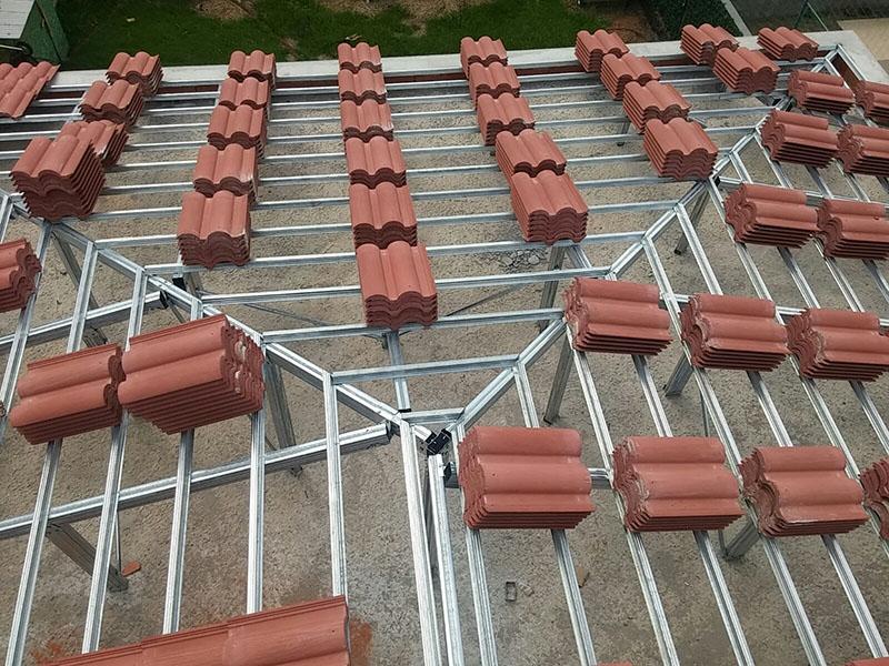 camp-house-telhado1